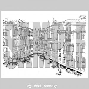 Canal_Grande_01