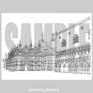 Piazza_San_Marco_01