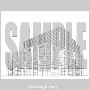 officebuilding_l