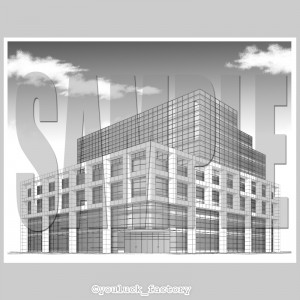officebuilding_t