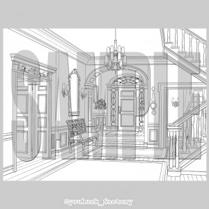 Entrance_Hall_and_Stairway_01
