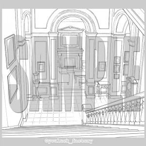Hall_and_Stairway_02