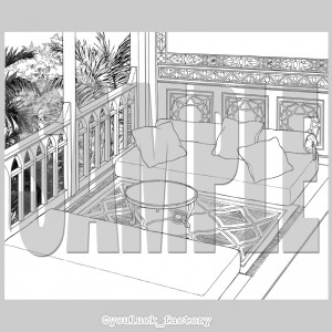 Islamic_Balcony_02b