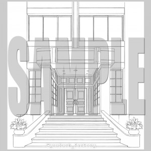 Condominium_Entrance_01