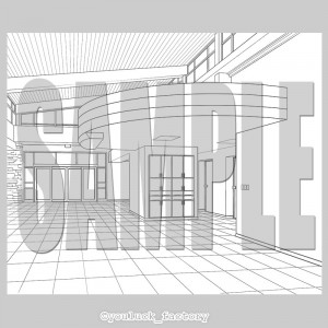 Office-Entrance_b