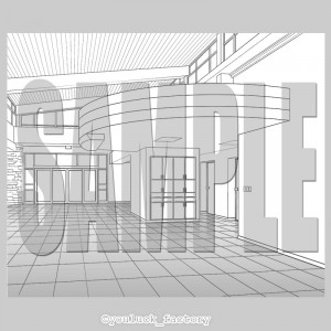Office-Entrance_c