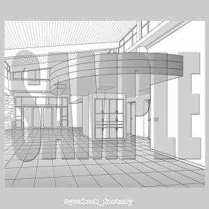 Office-Entrance_d