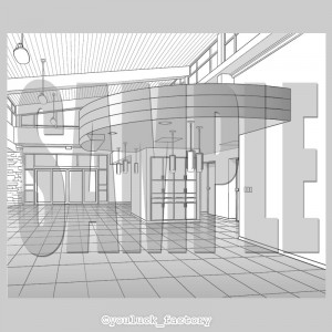 Office-Entrance_e