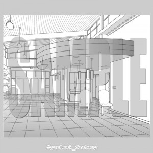 Office-Entrance_f